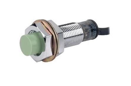 Sensor Indutivo PR12-4DN2 Autonics