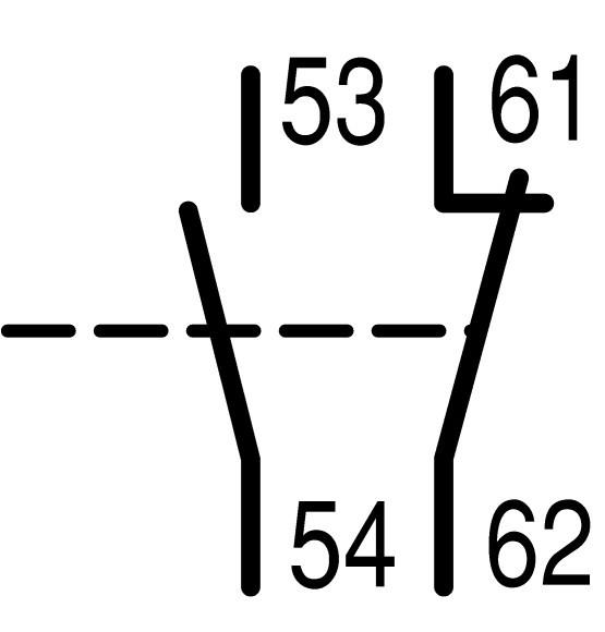 11DILE (1NA-1NF) - 10224 EATON