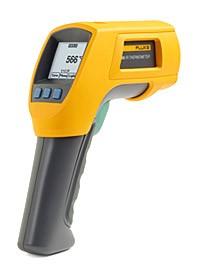Termômetro Infravermelho FLUKE-568
