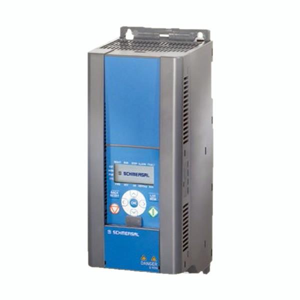 PRAXI0010-1L-0005-2 1,5CV MONOFÁSICO