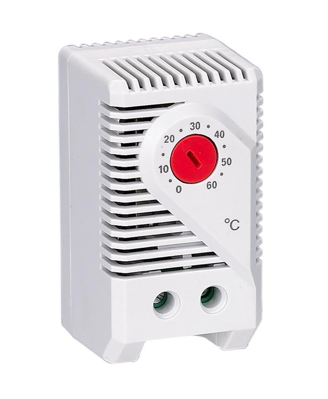 Controlador de Temperatura Kto-011