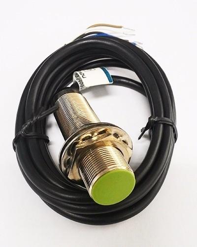Sensor Capacitivo NC18-1005-PDW