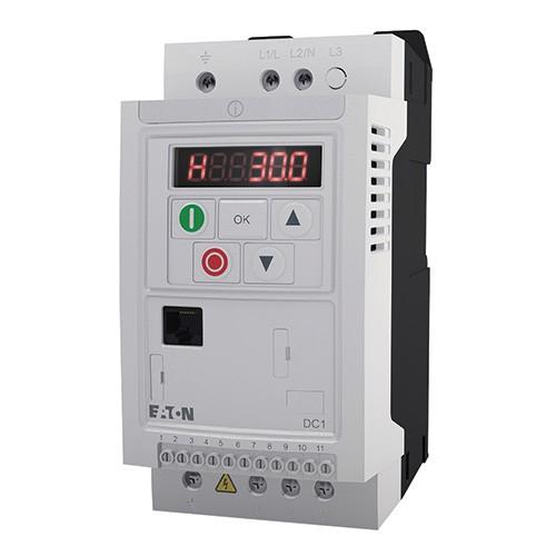 Inversor de Frequência DC1-34014NB-A20N