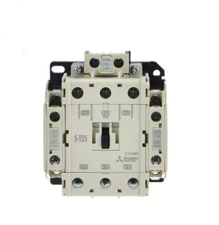 CONTATOR S-T35BC