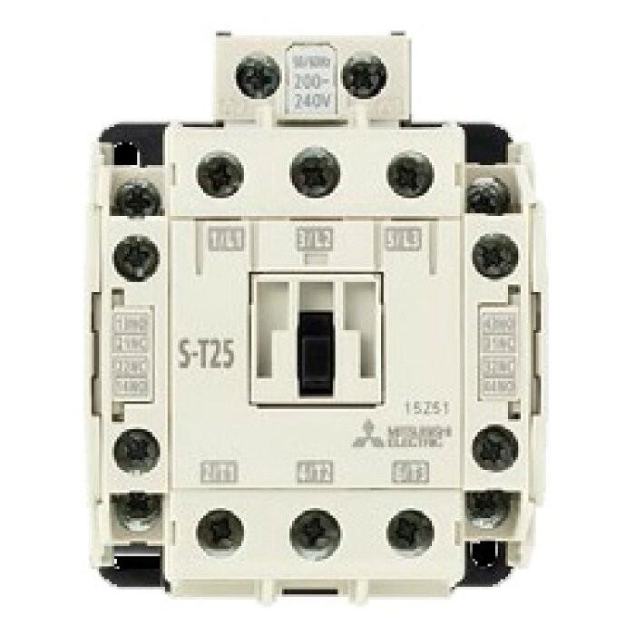Contator S-T25BC