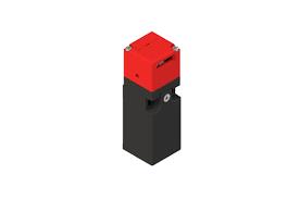 Chave de Segurança FR 2093-M2