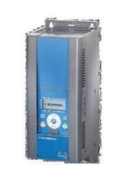 PRAXI0020-1L-0002-2 0,5CV