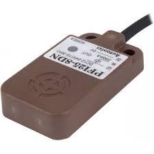 Sensor de proximidade PFI25-8DN AUTONICS